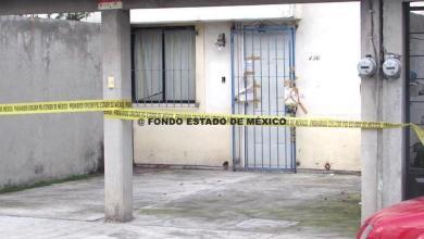 Photo of Buscaron a Jessica en casa de su novio y descubrieron más víctimas