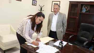 Photo of Auditor superior de Baja California renuncia