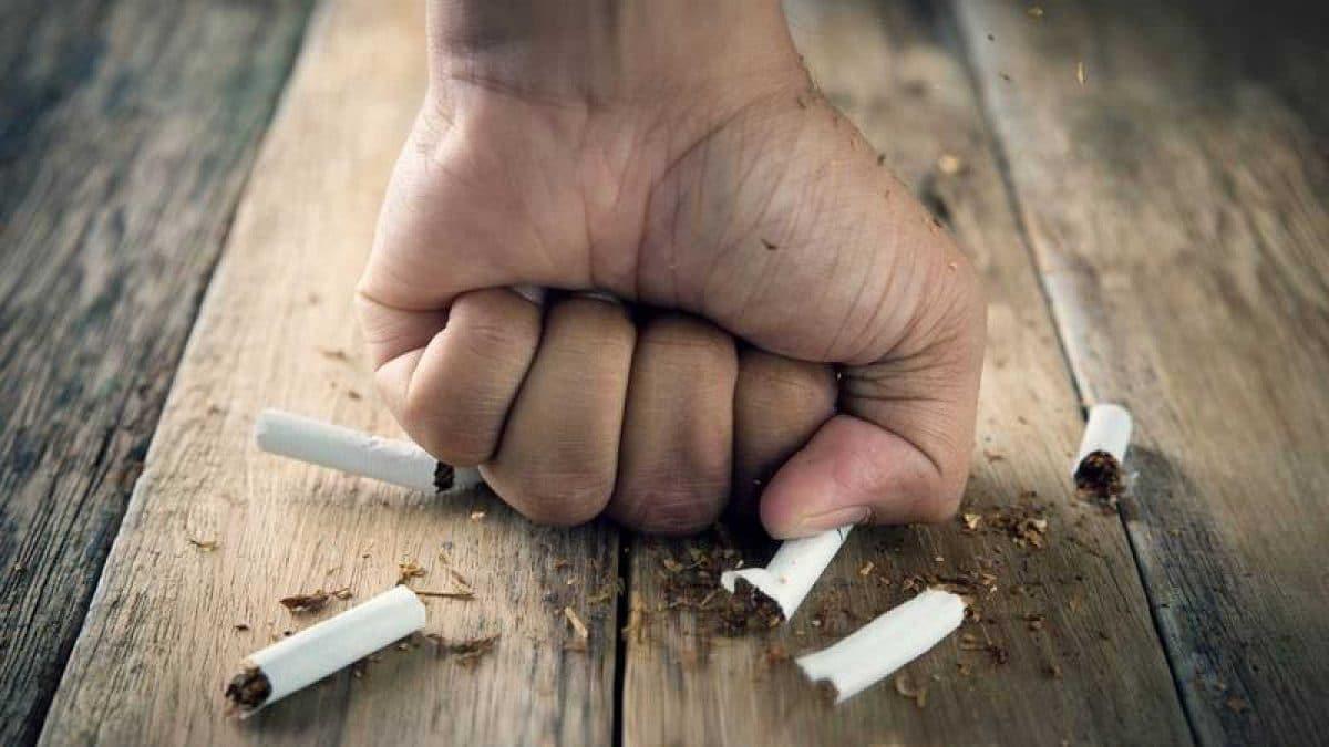 fumar cigarros IEPS
