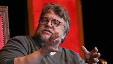 Photo of Cervecería usa imagen de Guillermo del Toro sin permiso y este reclama