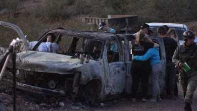 Photo of Congresistas de Estados Unidos convertirán narcos en terroristas