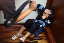 Photo of APROBADA la #LeyAntiChancla, prohibido pegarle a los hijos como castigo