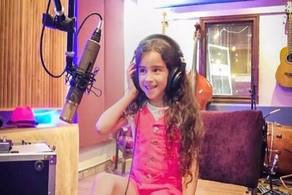 Participante de La Voz Kids México se accidenta y está grave