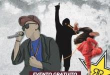 Photo of Presentan 'Más Hip Hop Menos Violencia'
