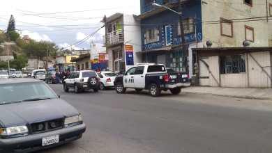 Photo of Bala perdida impacta a joven y muere en Tijuana