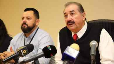 Photo of Habrá descuentos en el pago del impuesto predial