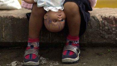Photo of Sujeto viola a niña de cuatro años y la sentencia indigna
