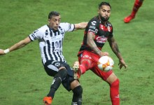 Photo of Dinámica Xolos vs Monterrey