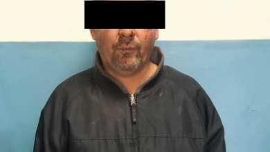 Photo of No saldrá de la cárcel hombre que desfiguró a su esposa