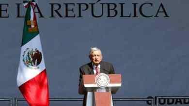 Photo of A un año, AMLO destaca reformas anticorrupción