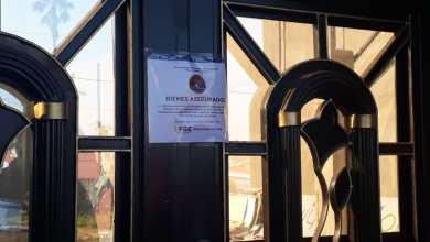 Photo of Investigan a abogados dedicados al fraude con casas en BC