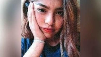 Photo of Menor desaparecida: Dafne Zoe salió desde el 1 de diciembre