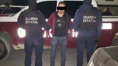Photo of Segundo bar cateado en Tijuana, hallan droga en el interior