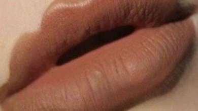 Photo of La nueva y peligrosa moda viral en labios