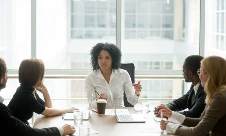 Photo of Tienen mejores puestos de trabajo las mujeres que se masturban