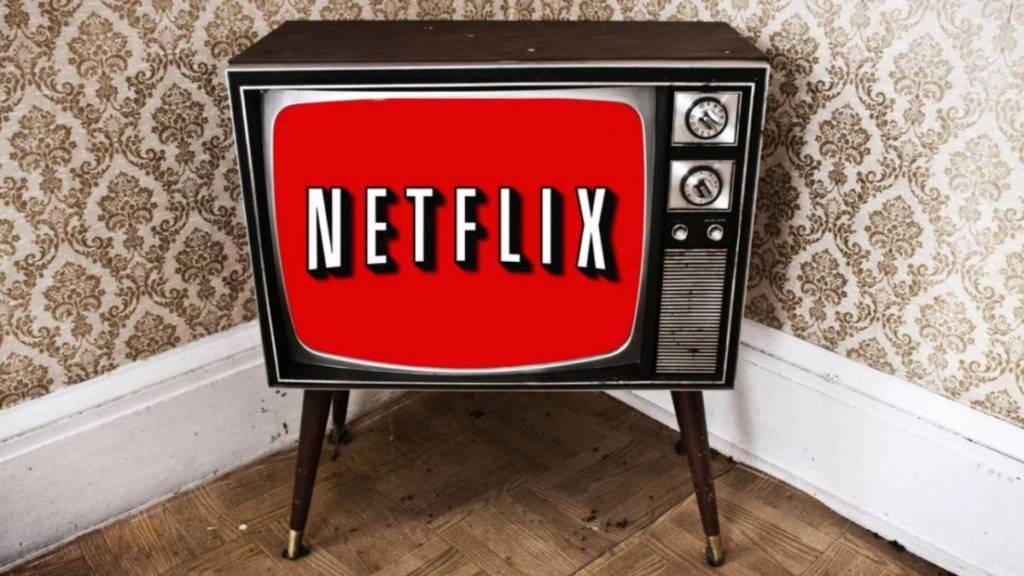 Éstas son las TV y Rokus que no funcionarán más con Netflix