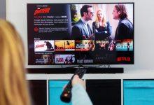 Photo of Éstas son las TV y Roku que no funcionarán más con Netflix