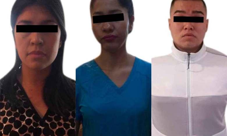 Photo of Dejaron ciegos a pacientes contratamientos estéticos