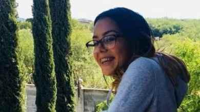 Photo of Ana Citlaly fue asesinada, la dejaron con el rostro desfigurado