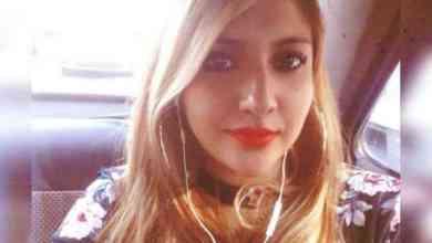 Photo of Revelan video de cómo llegó Karen a su casa