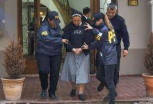 Photo of Una monja elegía niños sordos para que sacerdotes los violaran