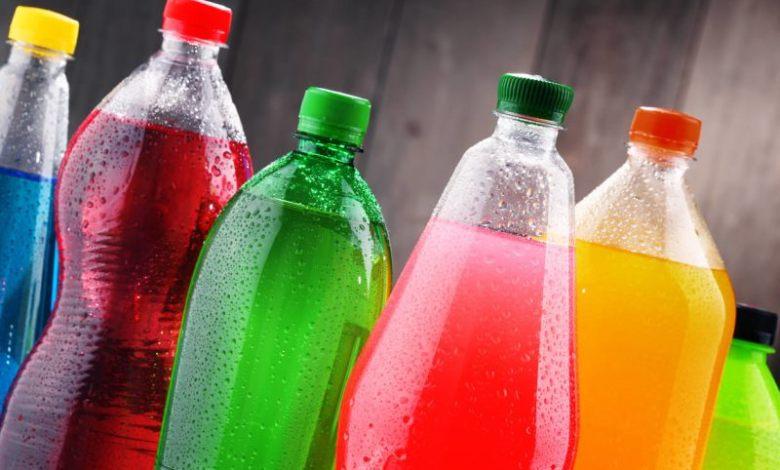 Desmienten que haya víctimas intoxicadas por refresco con cianuro en Tijuana