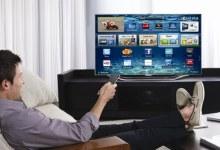 Photo of Smart Tv barata puede permitir que te espíen, alerta el FBI