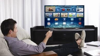 Smart Tv barata puede permitir que te espíen, alerta el FBI