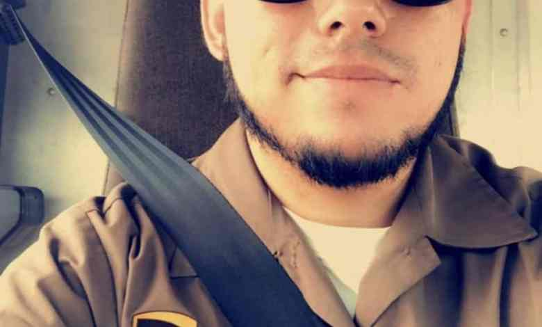 Photo of En su primer día de trabajo lo secuestraron y murió en un tiroteo