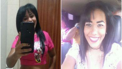 Photo of Mujer 'cazaba' hombres en redes para robarles