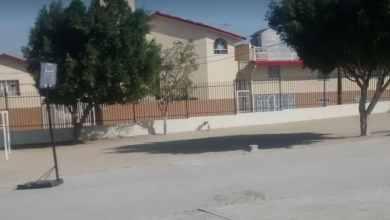 Photo of Abuso sexual contra niño en escuela primaria de Tijuana