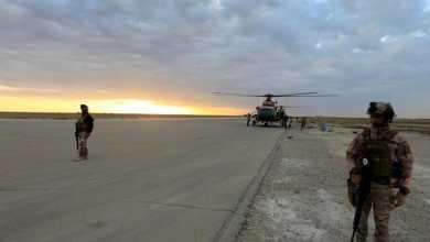 Photo of El Pentágono confirma ataque a dos bases en Irak