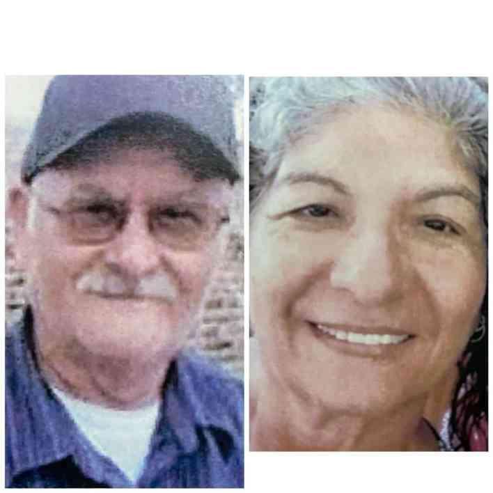 Un asesino serial operaba en Tijuana confirma FGE