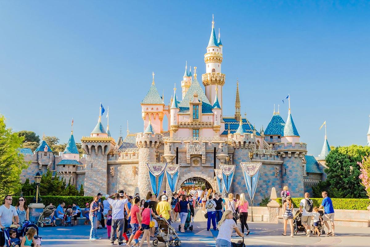 Disneylandia-California-ya-tiene-fecha-para-su-reapertura
