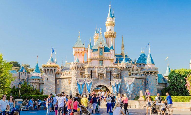 Disney lanza promoción para ir, pagando menos