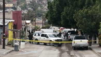 Photo of Un asesino serial operaba en Tijuana confirma FGE