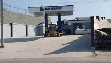 Photo of Gobierno Federal pide investigar estaciones ilegales de Blue Propane