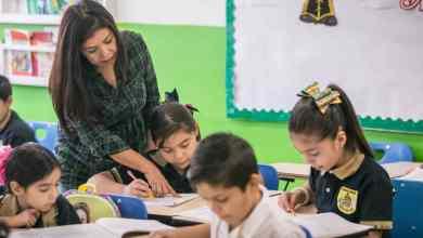 Photo of Qué pasa con el pago de escuelas
