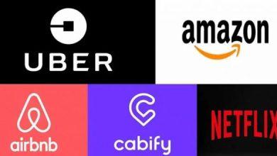 Photo of Aumentarán precios de Netflix, Amazon Prime y Uber en México