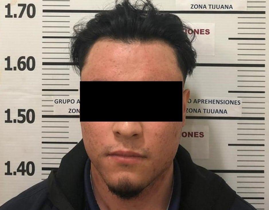 Padrastro violó y golpeó brutalmente a niña de 2 años