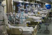 Photo of Se disparan las muertes por coronavirus en San Diego