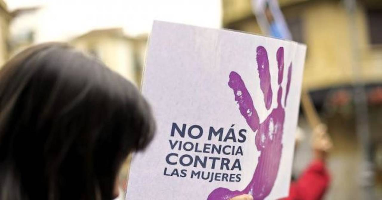 CEDHBC solicita Alerta de Violencia de Género para Baja California