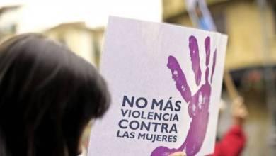 Photo of CEDHBC solicita Alerta de Violencia de Género para Baja California