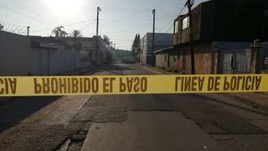 Photo of Mata ex policía de 80 años a ladrón de 30
