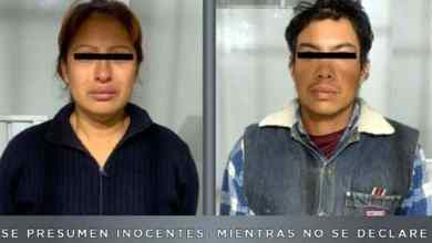 Photo of Presuntos asesinos de Fátima piden protección