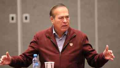 Photo of González llama a conservar calma y seguir medidas de prevención