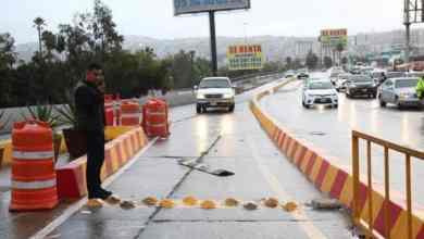 Photo of Reduce Ayuntamiento horarios para el uso del carril de cruce ágil