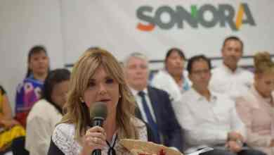 Photo of Decretan emergencia sanitaria y económica para Sonora