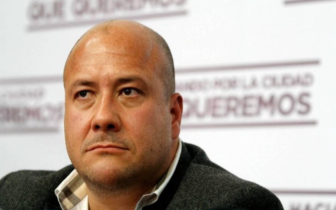 Piden suspensión de vuelos a Guadalajara y Puerto Vallarta