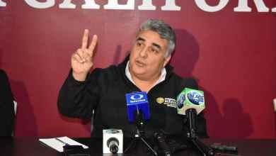 IMER transmitirá programación dirigida a niñas y niños: Ruiz Uribe
